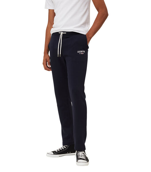 Brandon Jersey Pants