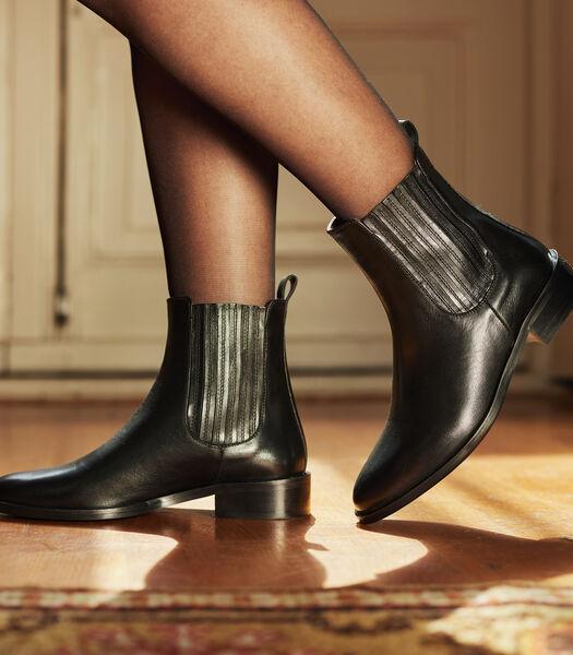 Vendôme Schoenen zwart IB53000-01-38