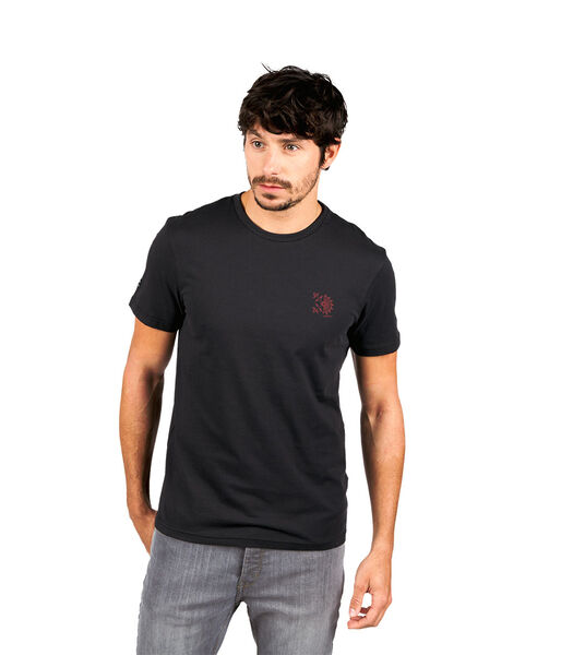 T-shirt TOTMA