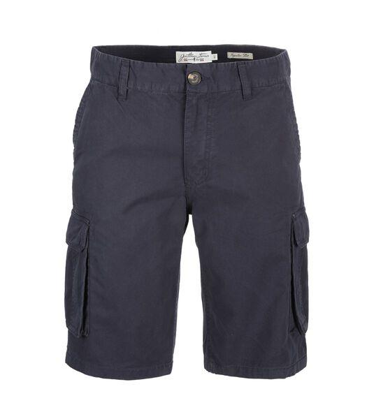 Short coton  SAPA