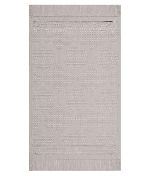 Hera Badkracht Blanc 30x50
