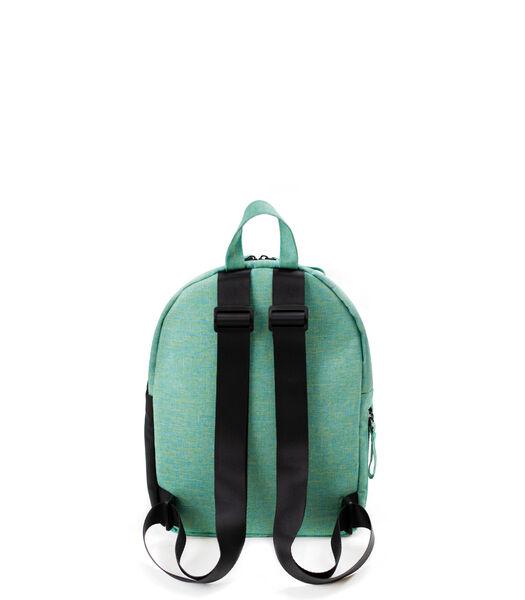 Petit sac à dos (vert)