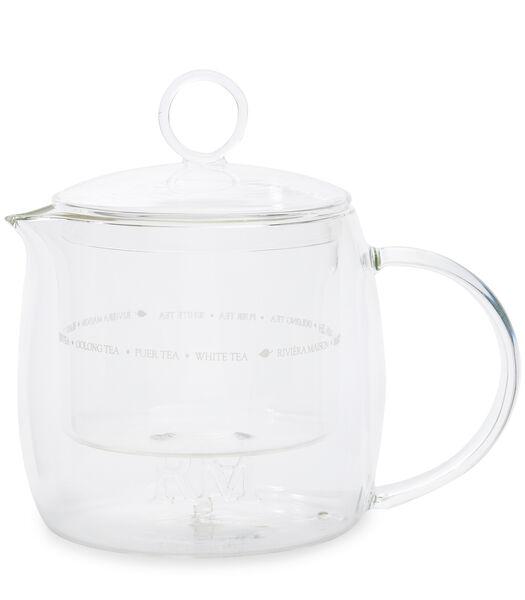 RM 48 Tea Pot