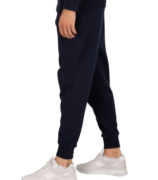 Exeter Joggers