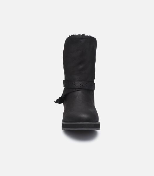 KEEPSAKES 2.0 W Boots en enkellaarsjes