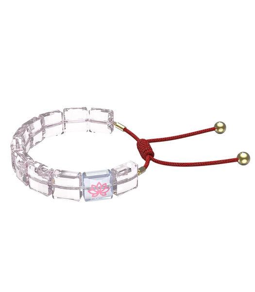 Bracelet Rouge 5614974