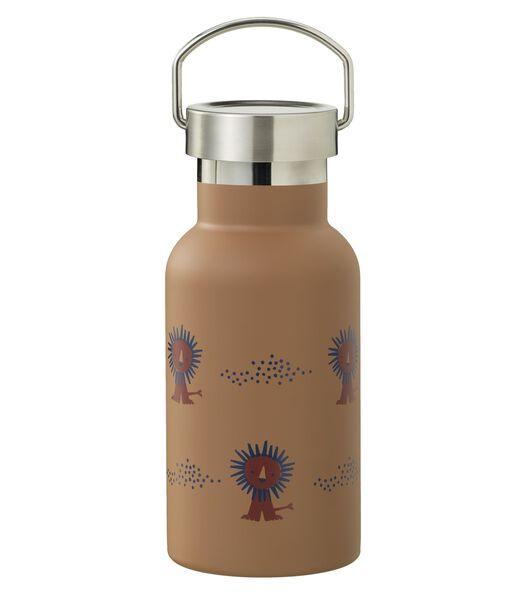Thermos Drinkfles Lion - 350ml