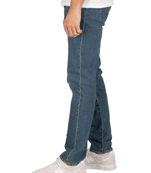 511 Jeans slim