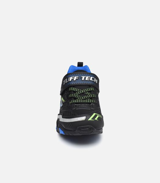 HYDRO LIGHTS Sneakers