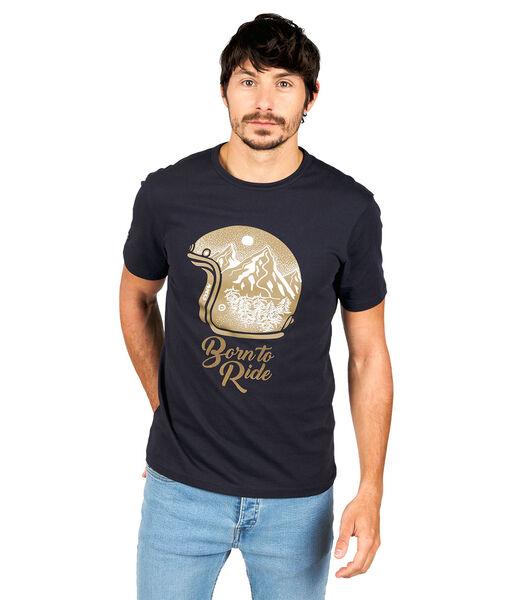 Tee-Shirt TOSNO