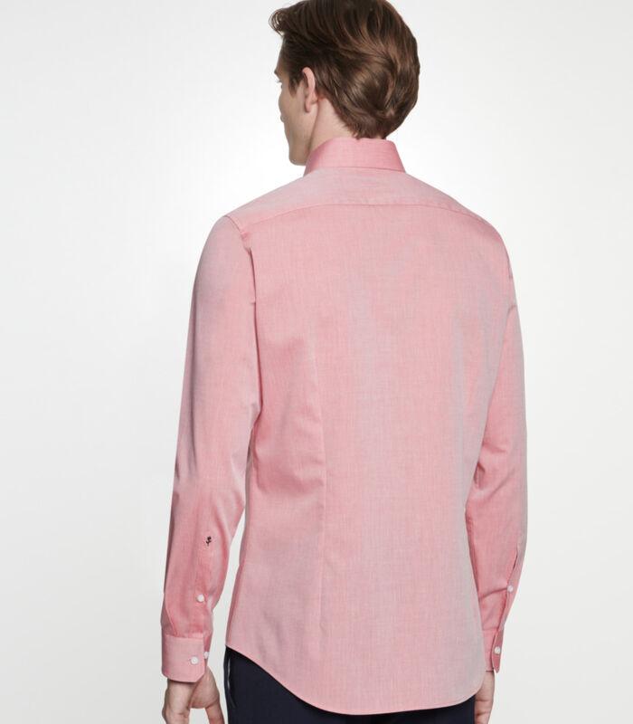 Overhemd Shaped image number 1