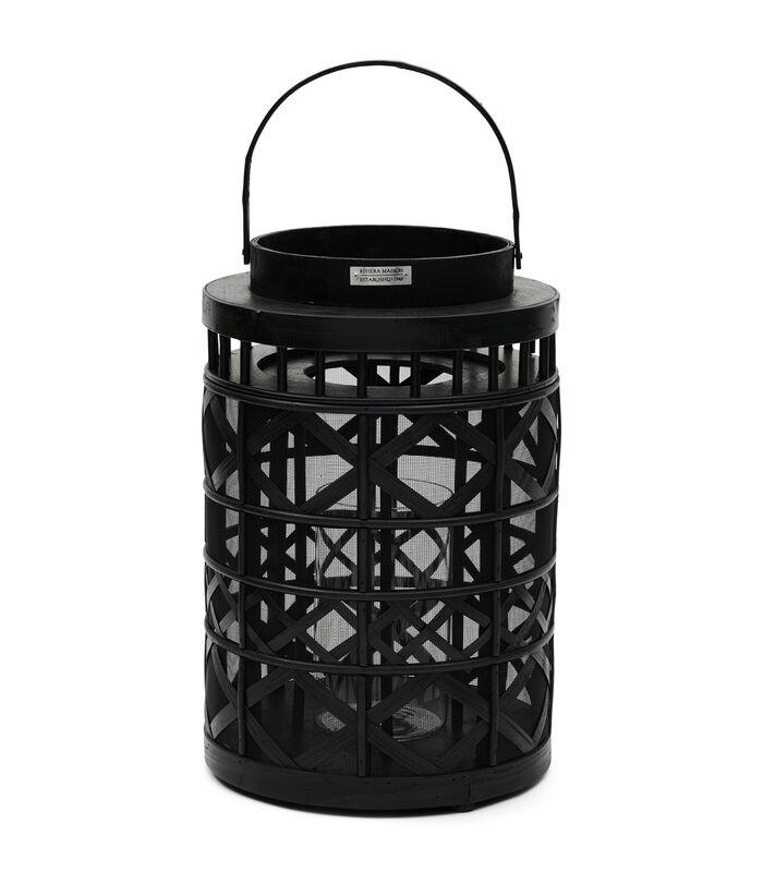 New Hampshire Lantern S black image number 0