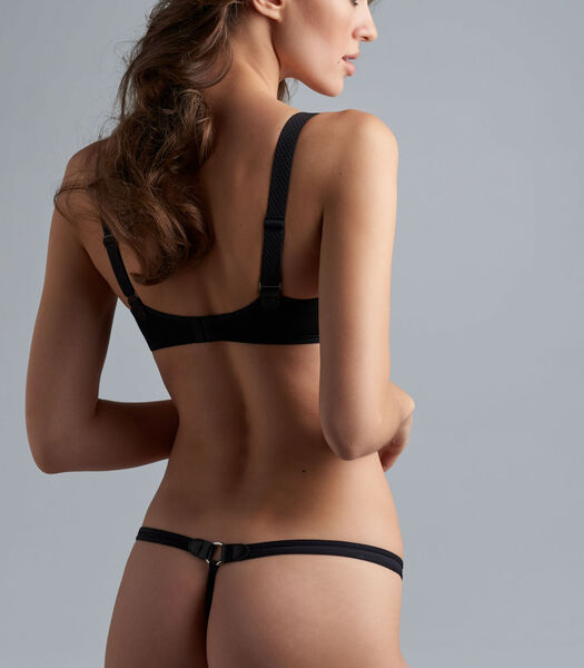 femme fatale 2cm string