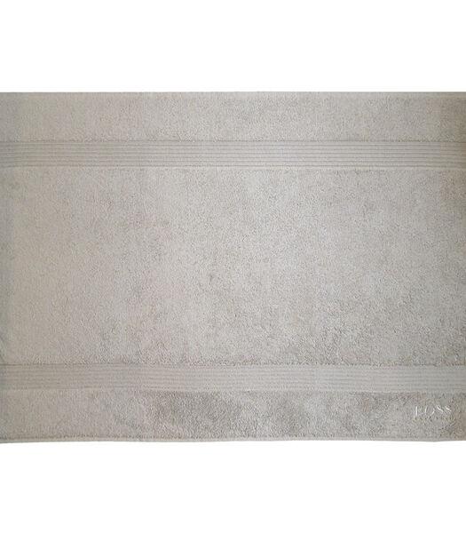 LOFT - Badmat katoen 1000 g/m²