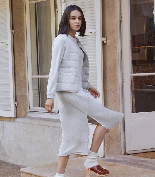 Odeon - Homewear Jurk polyester
