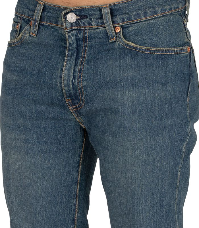 511 Slim Jeans image number 4