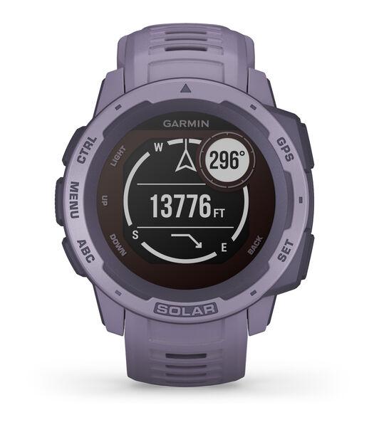 Instinct Smartwatch  010-02293-02
