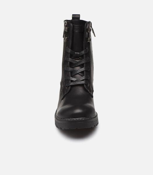 DORIS 51104 Boots en enkellaarsjes