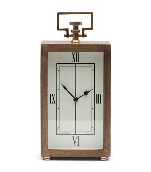 Horloge Hayward