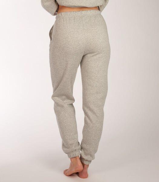 Pantalon homewear chilli hw sweat pants d