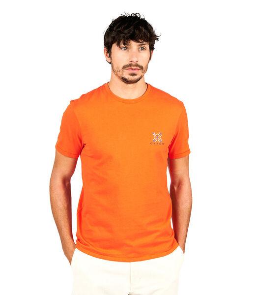 T-shirt TEKOV