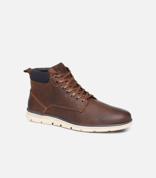 JFWTBAR Boots en enkellaarsjes
