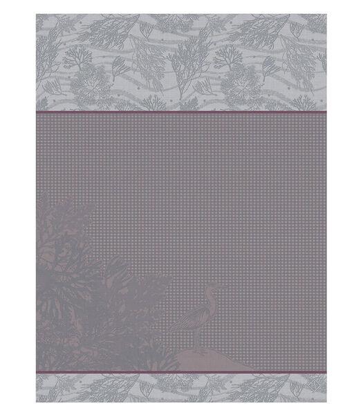 Marais Salants Essuie-mains 60x80