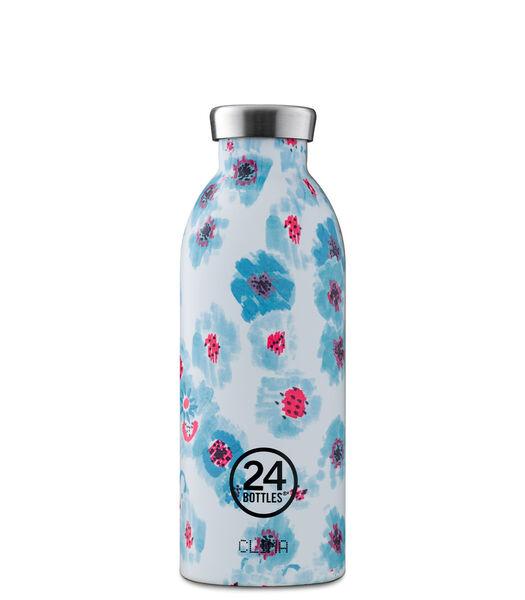 Clima Bottle 500ml Early Breeze