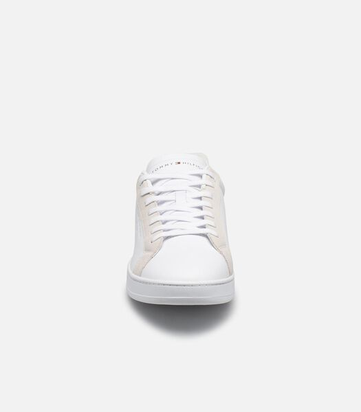 CUPSOLE COURT LEATHER Sneakers