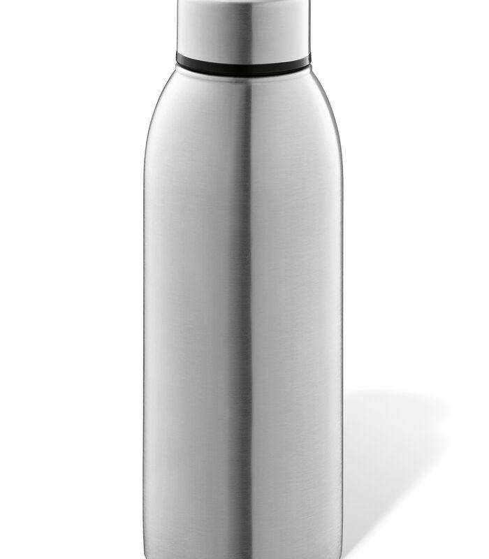 Mino drinkfles image number 0
