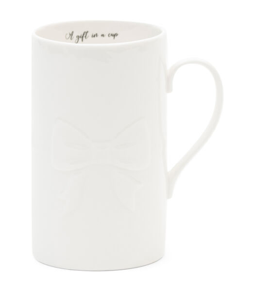 A Gift In A Cup Mug L