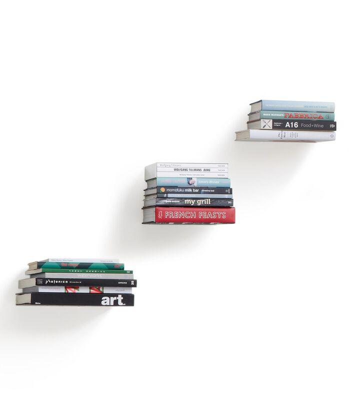 Conceal boekenplank image number 0