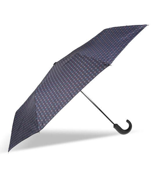 Parapluie Crook X-TRA SOLIDE Cravate