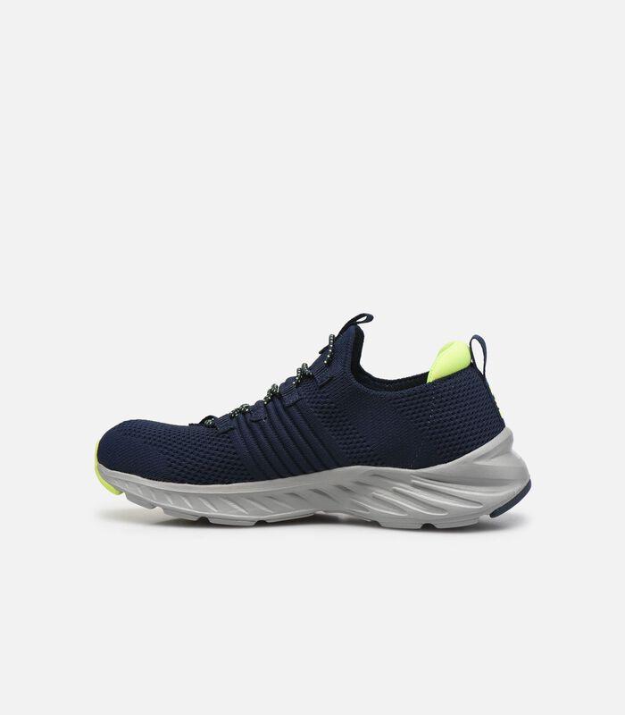 Sneakers met veters image number 2