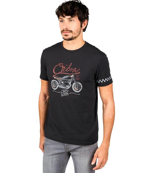 T-shirt TOBOLK
