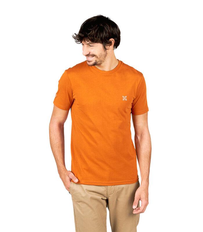 Tee-Shirt TSIVI image number 1
