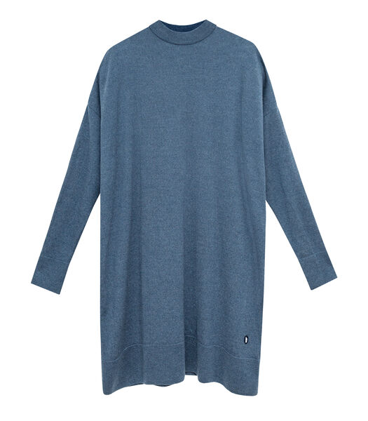 Winter Day Pullover