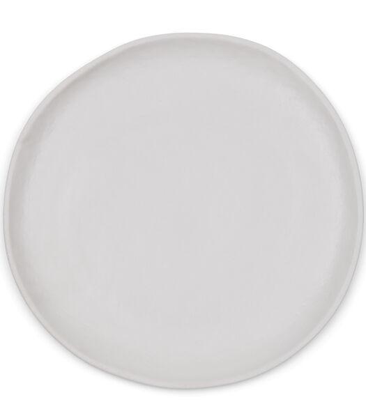 Paloma Beach Plate