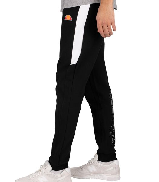 Joggingbroek Kylian