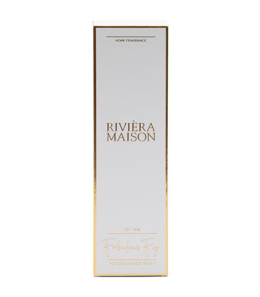 Sticks de parfum RM Fabulous Fig
