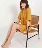Épice - Homewear hemd katoen image number 0