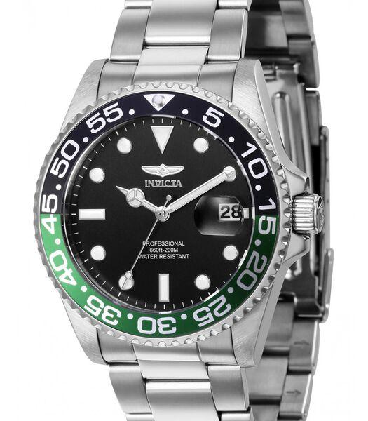 Pro Diver 36533 horloge - 38mm