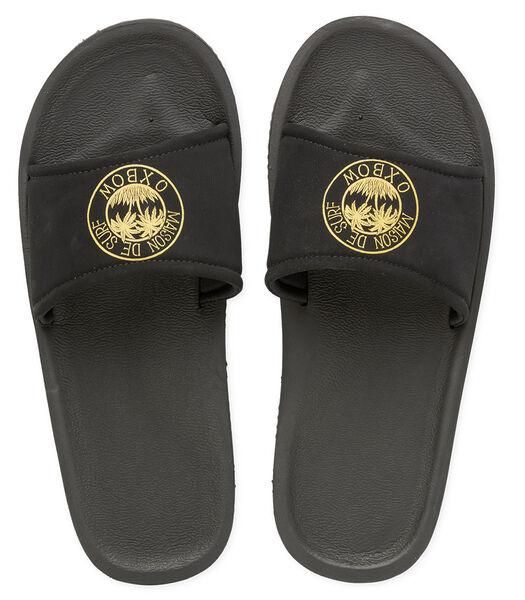 Sandale piscine VLAKET
