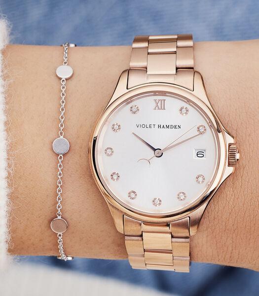 Sirius Horloge  VH11005