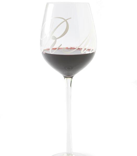 RM Wine Glass (set of 4)