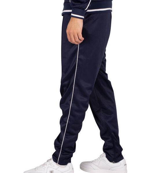 Terry joggingbroek