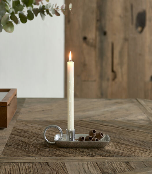 RM Louisville Candle Holder
