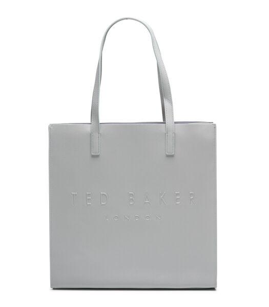 Soocon Shopper grijs TB155930LG