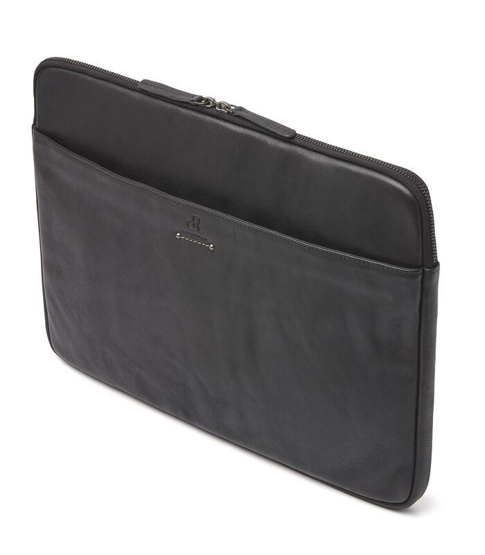 TAMPA - Laptop Sleeve image number 3