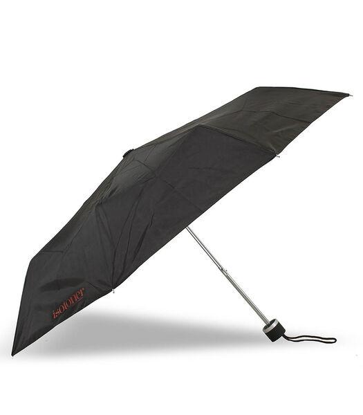 Parapluie petit prix Noir